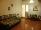 Estudio En Alquiler Barrio Pacifico Madrid MLS 13-63 - mejor precio | unprecio.es