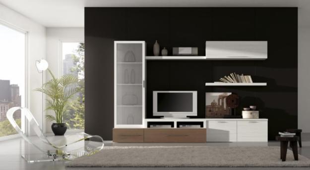 Amueblar su casa ya no es un lujo en muebles ilmode lo for Muebles ilmode