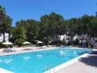 Apartamento en venta en Cala Llenya, Ibiza (Balearic Islands) - mejor precio | unprecio.es
