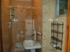 Casa en venta en Benilloba, Alicante (Costa Blanca) - mejor precio | unprecio.es