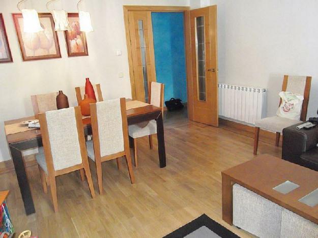 Piso en madrid 1385960 mejor precio for Compra de pisos en madrid