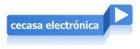 SERVICIO TECNICO PLASMA,LCD,TELEVISION.TIENDA DE ELECTRONICA - mejor precio | unprecio.es
