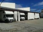 OFERTA Parking de autocaravana 150€ - 6 meses - mejor precio | unprecio.es