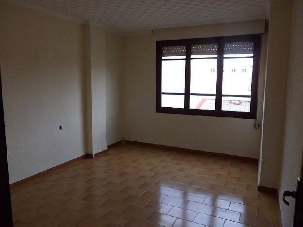 Piso en elda 1394545 mejor precio - Casas en elda ...