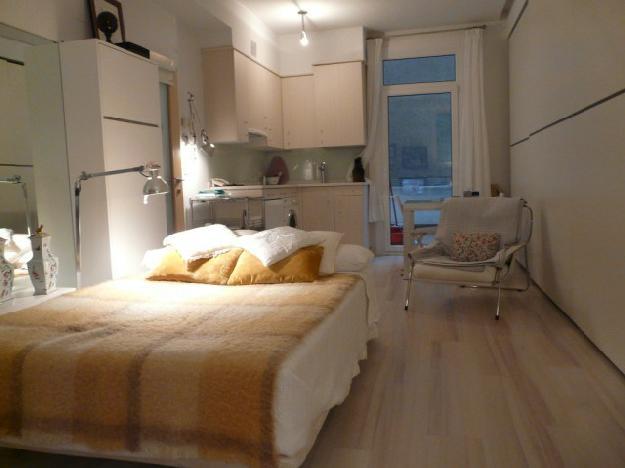 Piso venta donostia san sebasti n 1339601 mejor precio - Venta de pisos en donostia ...