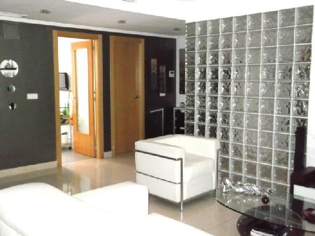 Casa adosada en picanya 1416462 mejor precio - Alquiler pisos picanya ...