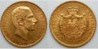 Compro monedas de oro-plata - mejor precio   unprecio.es