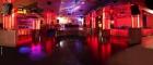 Local para eventos privados en barcelona 664 01 32 10 - mejor precio | unprecio.es