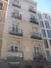 Oferta vendo piso Gran Vía y plaza garaje - mejor precio | unprecio.es