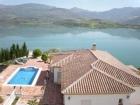 Chalet en alquiler de vacaciones en Romanes (Los), Málaga (Costa del Sol) - mejor precio | unprecio.es