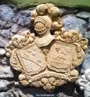Escudos Heraldicos - mejor precio | unprecio.es