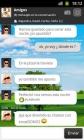 Nueva versión de TwinMobile, la app gratuita española de mensajería instantánea. - mejor precio   unprecio.es
