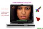 Diseño y creación de paginas web económicas - mejor precio | unprecio.es