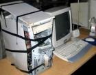 Arreglo su ordenador - mejor precio   unprecio.es