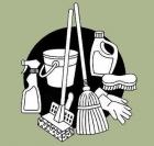 Necesitas  chica para la limpieza del hogar. - mejor precio   unprecio.es