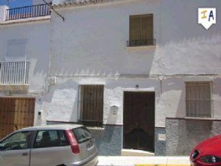 Casa en venta en estepa sevilla 1377880 mejor precio - Pisos en estepa ...