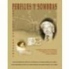 PERFILES Y SOMBRAS (Una introducción a la poesía de José María Álvarez). --- Baquiana, 2005, Miami. - mejor precio | unprecio.es