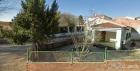 Se vende casa en Taragudo (Guadalajara). Parcela de 231 M2. 4 Domitorios. Excelente ubicación. A 30 Minutos de Guadalaj - mejor precio | unprecio.es