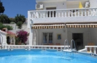 Seaside Villa & Private Pool. - mejor precio | unprecio.es