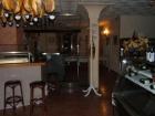 Restaurante en El Palmar ( Murcia ) - mejor precio | unprecio.es