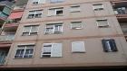 Apartamento en Palma de Mallorca - mejor precio | unprecio.es