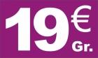 JOYERÍA-VALENCIA ALBACETE MURCIA ALICANTE - COMPRO ORO - PAGO DESDE 13,05 EU - mejor precio | unprecio.es