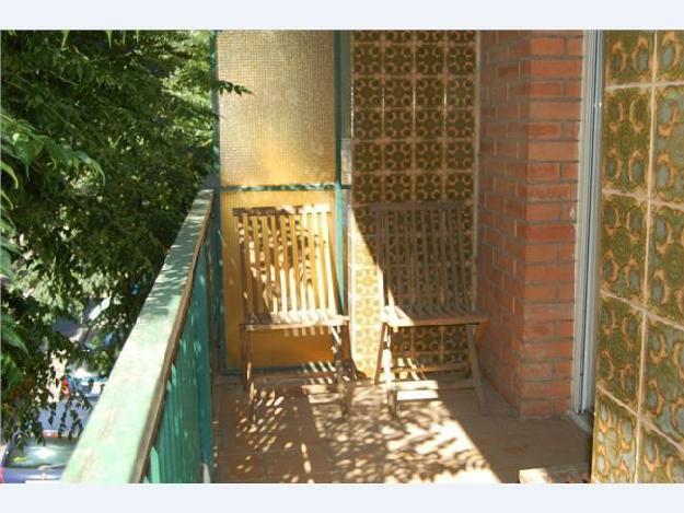 Piso en rub 1511806 mejor precio - Alquiler casa rubi ...