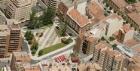 Plaza de Garaje centro Guada - cerca de la cárcel- - mejor precio | unprecio.es