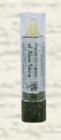 Protector Labial Aloe Vera - mejor precio   unprecio.es
