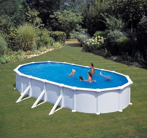 se vende piscina para jardin mejor precio