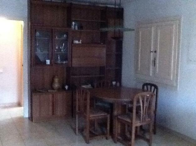 Casa adosada en altafulla 1567256 mejor precio for Pisos altafulla