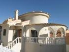 Chalet en venta en Ciudad Quesada, Alicante (Costa Blanca) - mejor precio   unprecio.es