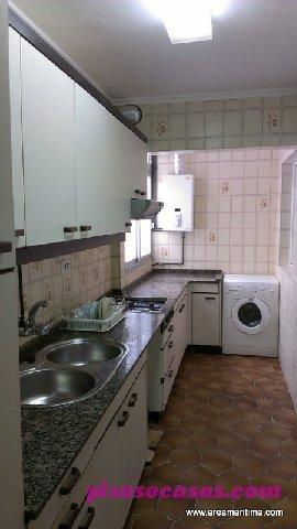 Venta de piso en venta de piso zona la malvarrosa valencia for Pisos alquiler malvarrosa