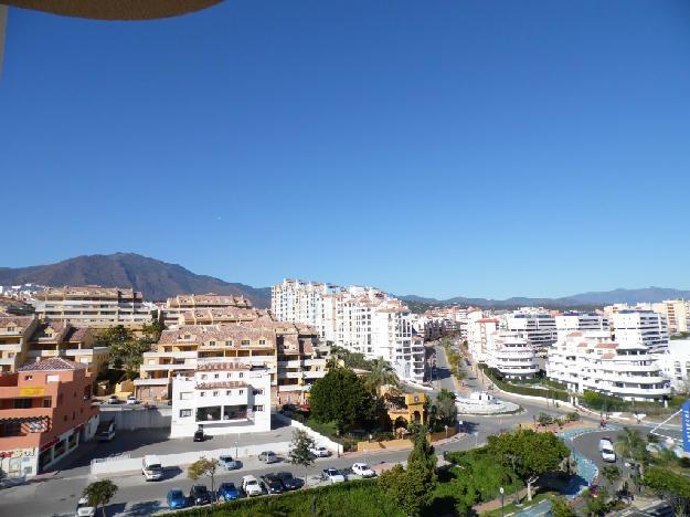 Apartamento a la venta en estepona costa del sol 1588870 mejor precio - Apartamentos en venta en estepona ...