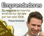 Expertos en el sector del Networkmarketing. Sector oro de inversión - mejor precio | unprecio.es