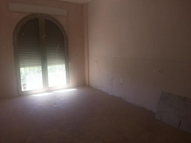 Piso en hell n 1464135 mejor precio - Casas en hellin ...
