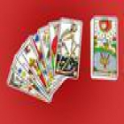 Tarot y videncia la voluntad sin limite de tiempo 961358210 y 636196404 - mejor precio | unprecio.es