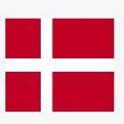 Traductor jurado  danés. precios a convenir. entregas  24h - mejor precio | unprecio.es