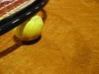 Academia de Tenis en Venta o Alquiler - mejor precio | unprecio.es