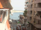 Apartamento en venta en Torrevieja, Alicante (Costa Blanca) - mejor precio | unprecio.es