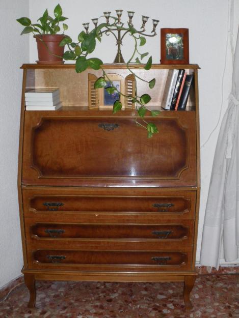 Vendo muebles baratos 667750 mejor precio for Ordenadores mesa baratos