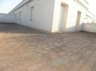 ático en Sanlúcar de Barrameda - mejor precio   unprecio.es