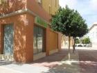 Alquiler local de 170 m2. - mejor precio | unprecio.es