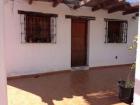 Finca/Casa Rural en venta en Frigiliana, Málaga (Costa del Sol) - mejor precio | unprecio.es