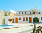 Finca/Casa Rural en venta en Benissa, Alicante (Costa Blanca) - mejor precio | unprecio.es