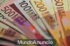 JOYERIA -COMPRO TODO ORO - PAGAMOS AL CONTADO CUALQUIER CANTIDAD - 620098571 - mejor precio   unprecio.es
