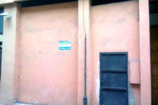 Negocio y oficina en alquiler en xativa valencia 1348995 for Oficinas hacienda valencia