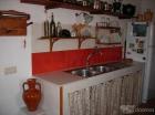 Venta casa de pueblo en Buger (Mallorca) - mejor precio | unprecio.es