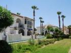 Apartamento en venta en Orihuela Costa, Alicante (Costa Blanca) - mejor precio | unprecio.es
