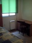 Habitaciones junto al centro y el metro. Rooms for rent in clean flat - mejor precio | unprecio.es